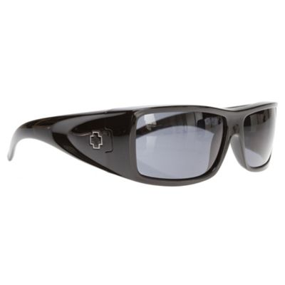 Spy Oasis Sunglasses Lens - Men's