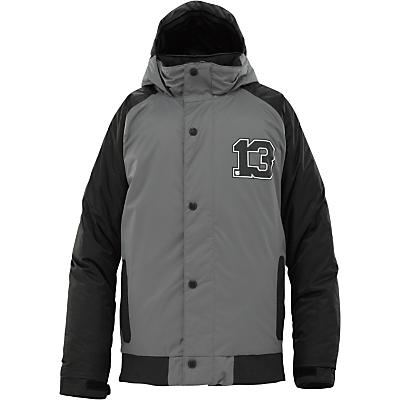 Burton Repel Snowboard Jacket - Kid's