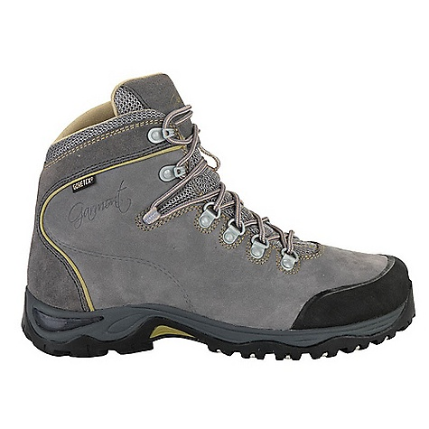 photo: Garmont Arcadia GTX hiking boot