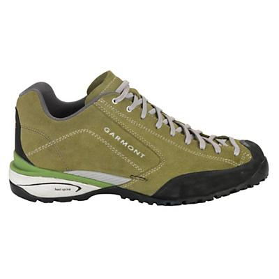 Garmont Men's Sticky Beast Shoe
