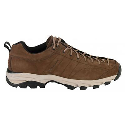 Garmont Men's Montello Shoe