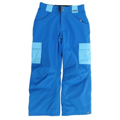 Grenade Corps Snowboard Pants - Kid's
