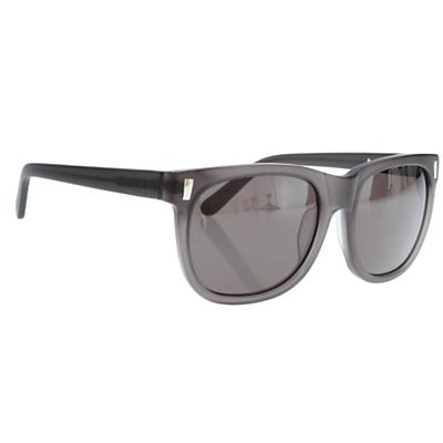 Ashbury Day Tripper Sunglasses - Men's
