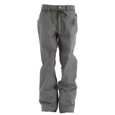 Grenade Reg Snowboard Pants - Men's