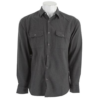 Matix Stotle Flannel Shirt - Men's