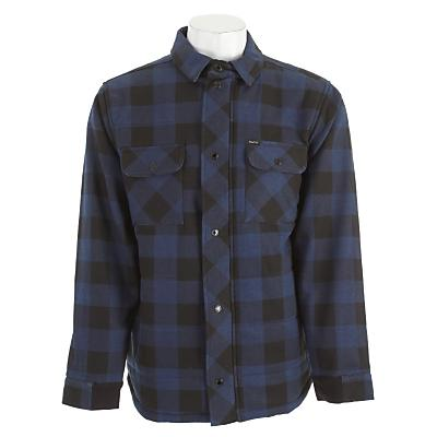 Matix Asher ML Flannel Jacket - Men's