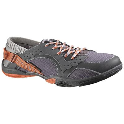 Merrell Women's Swift Glove Shoe