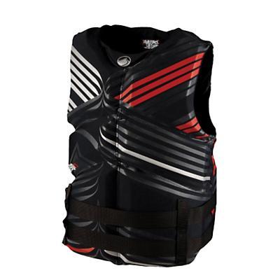 Liquid Force Watson CGA Wakeboard Vest 2012- Men's