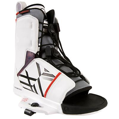 Liquid Force Transit Wakeboard Bindings - Men's