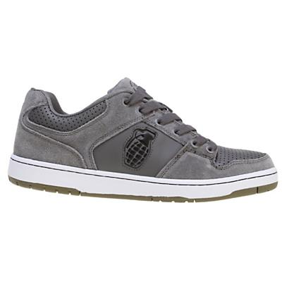 Grenade Cease And Desist Shoes - Men's