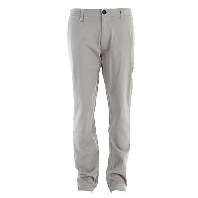 Analog AG Chino Pants - Men's