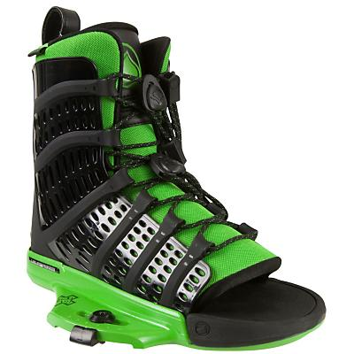Liquid Force Ultra Wakeboard Bindings - Men's