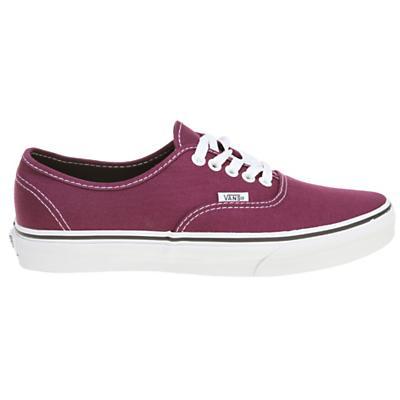 Vans Authentic Shoes - Women's