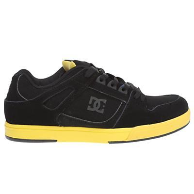 DC Spartan Lite Skate Shoes - Men's