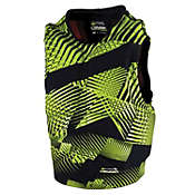 Liquid Force Cardigan Wakeboard Comp Vest - Men's