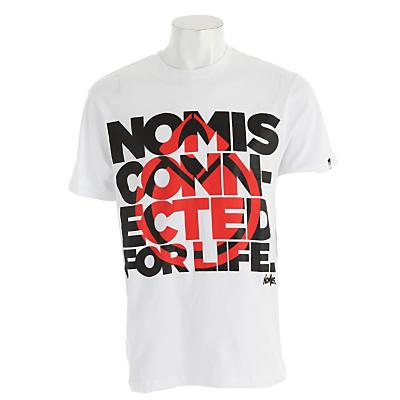 Nomis Connected T-Shirt - Men's