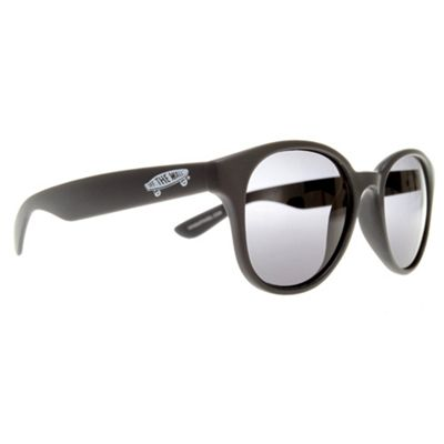 Vans Damone Sunglasses - Men's