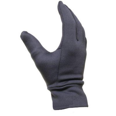 DC Olos Gloves - Men's
