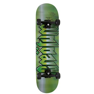 Creature Cold Steel MD Skateboard Complete