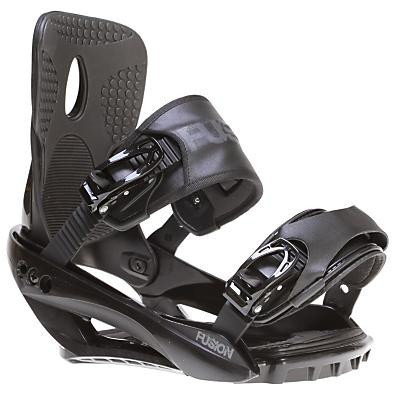 Sapient Fusion Snowboard Bindings - Men's