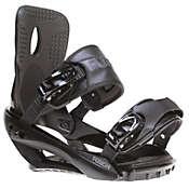 Sapient Fusion Snowboard Bindings - Men's