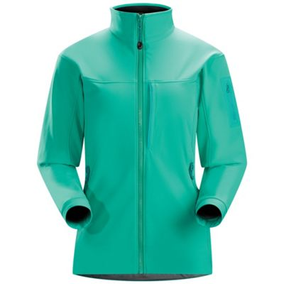 Arcteryx Women's Gamma MX Jacket