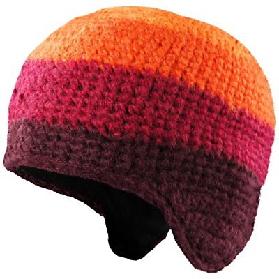 Arcteryx Women's Isoclese Hat