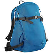 Arcteryx Quintic 28 Pack