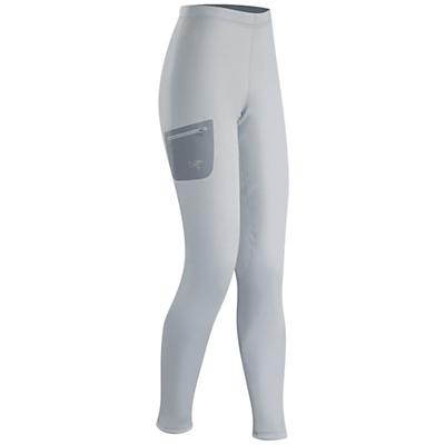 Arcteryx Women's RHO AR Bottom