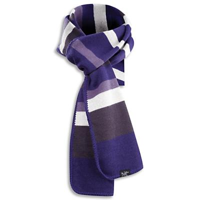 Arcteryx Stroyer Stripe Scarf