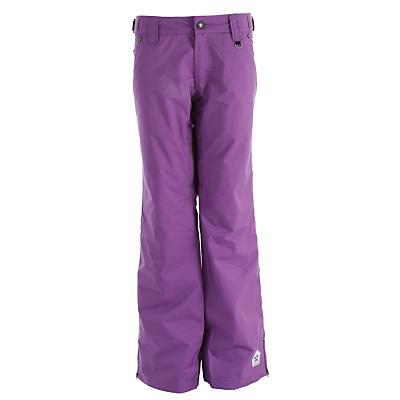 Sessions Zero Snowboard Pants - Women's