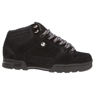 DVS Militia Boot Casual Boots - Men's
