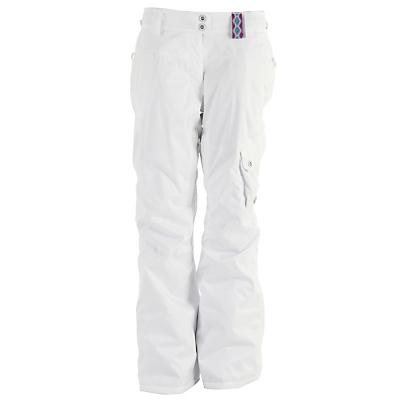Rossignol Wind Ski Pants - Women's