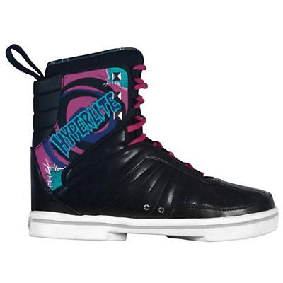Hyperlite AJ Wakeboard Boots 2012 - Men's