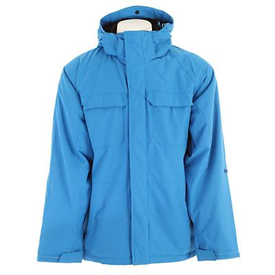 Ripzone Comp Snowboard Jacket - Men's