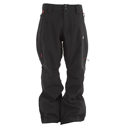 DC Manning Snowboard Pants - Men's