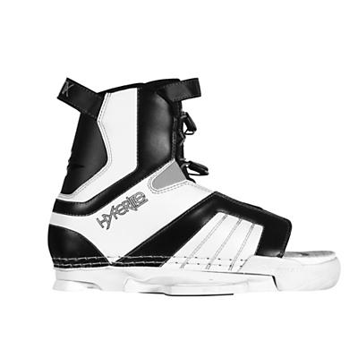 Hyperlite Remix Wakeboard Bindings - Men's