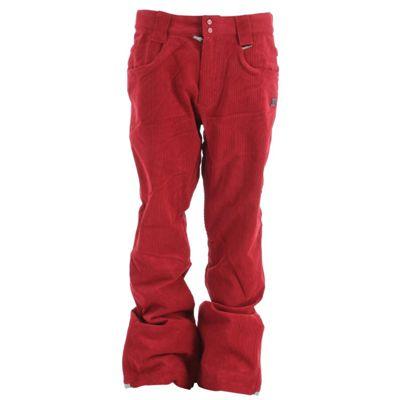 DC Tabor S Snowboard Pants - Men's