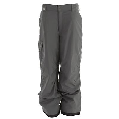White Sierra Bilko II Snowboard Pants 2012- Men's
