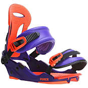 Union Force SL Snowboard Binding - Men's