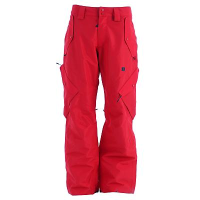 DC Bar Snowboard Pants - Men's