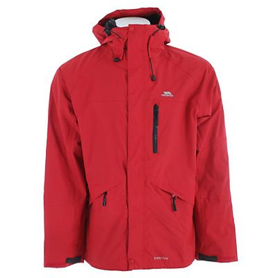 Trespass Corvo Jacket - Men's