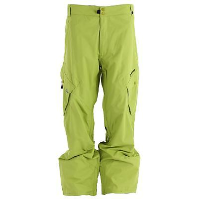 Ripzone Strobe Snowboard Pants - Men's