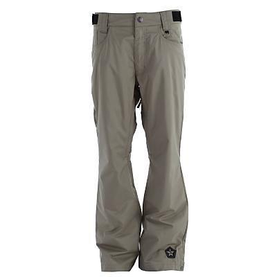 Sessions Brawl Snowboard Pants - Men's