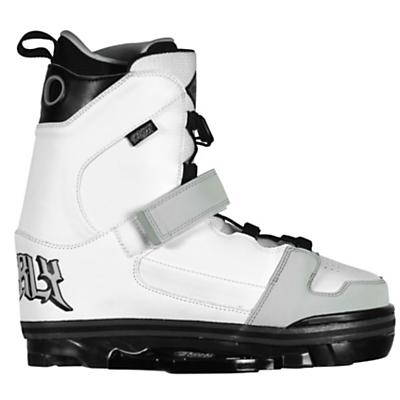 Byerly Onset Wakeboard Bindings - Men's