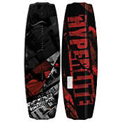 Hyperlite B-Side Wakeboard 136 - Men's