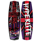 Hyperlite Process Wakeboard 137 - Men's