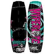 Hyperlite Franchise Wakeboard 138 - Men's