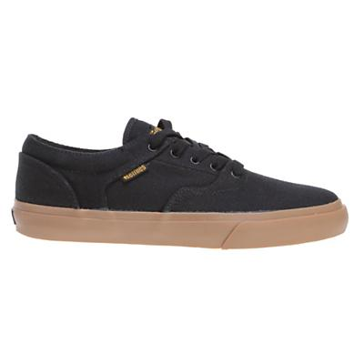 Etnies Fairfax Skate Shoes - Men's