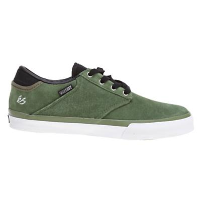 ES Edgar Skate Shoes - Men's